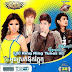 Town CD Vol 32 | Sdab Ring Ring Tune Bong Oun Srok Tuek Pnek (Full Download)
