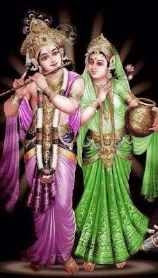 radhaji-krishna-hd-wallpapers