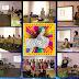 Сіяти зерна доброти: бібліотека Академічного ліцею на Всеукраїнському фестивалі педагогічних ідей