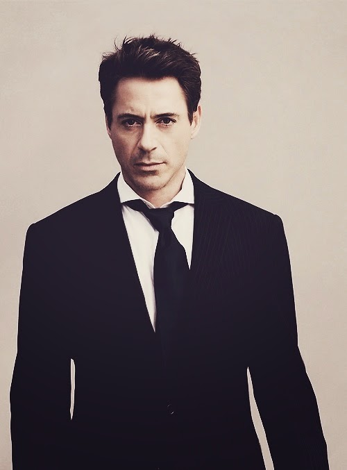 robert downey jr photo - photo #29