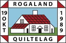 Quiltelag