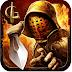 I, Gladiator v1.13.1.23383 Mod