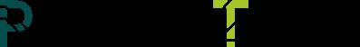 ProjecTech