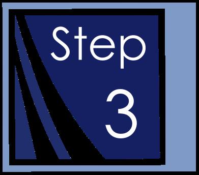 ... Resume) writing: Step 3 - Computer Skills,Interests,Hobbies