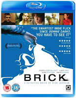Brick Blu Ray3