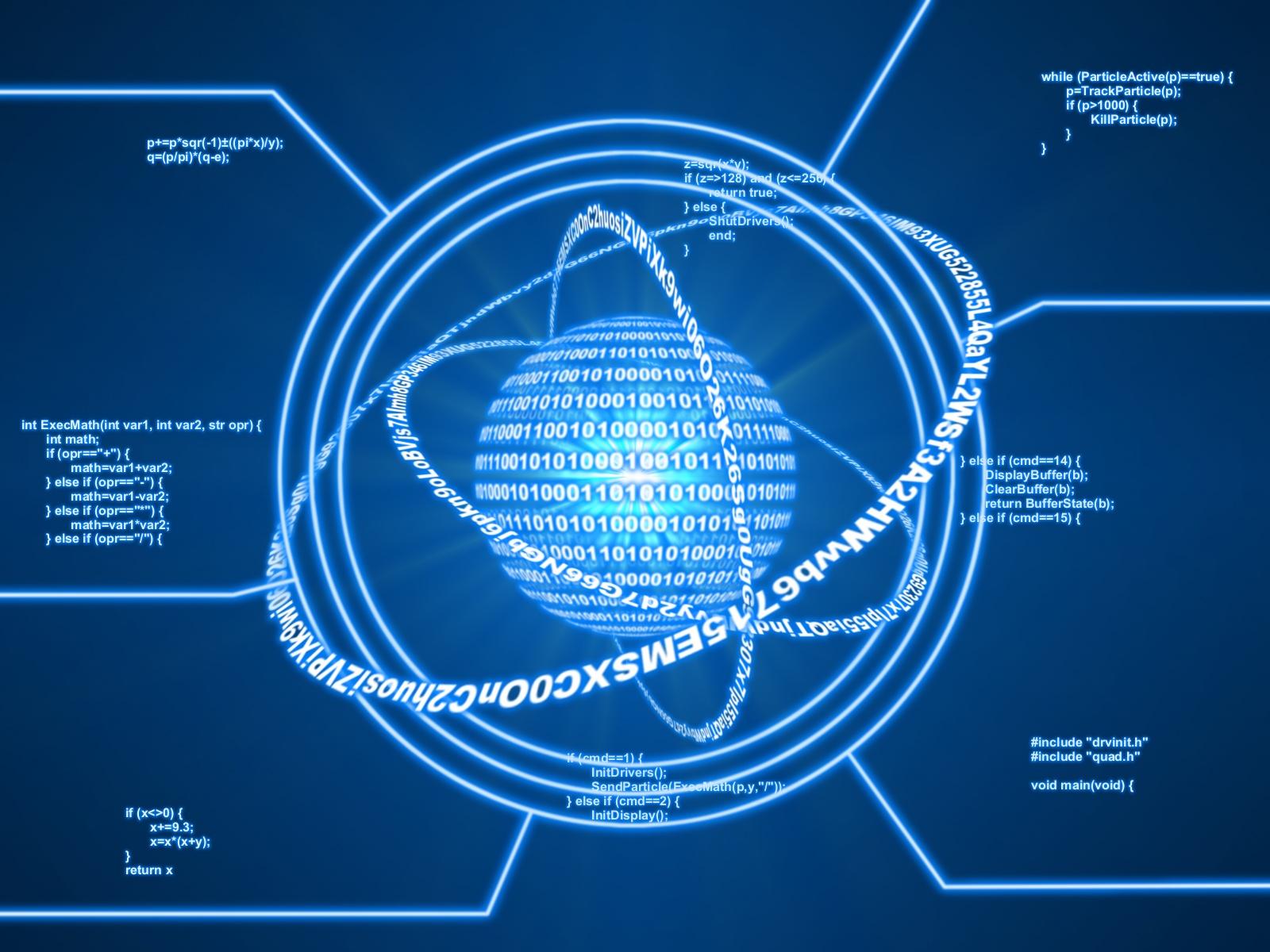 Quantum_Computer.jpg