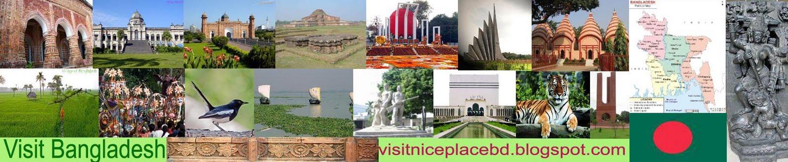 visit bangladesh