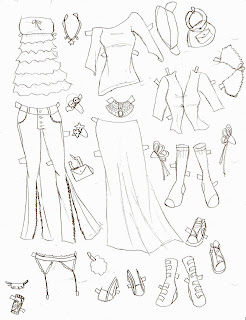 File Spartan Warrior Agoge as well 381680137154382725 besides Wedding Dress Sketch Great Gift For also Jak  20kreslit mangu  tvorba anime also Bulma And Bra 333373674. on blue pencil skirt outfits