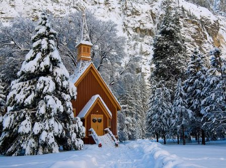 Download Beautiful Xmas Winter Desktop Photos Christmas Lighthouse Wallpapers