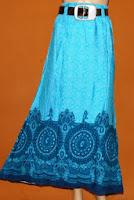 Grosir Rok Wanita RM256