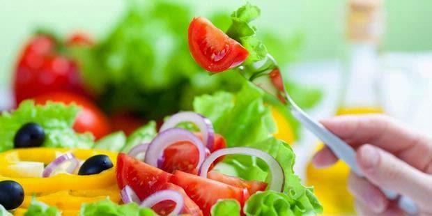 nutrisi penting untuk wanita