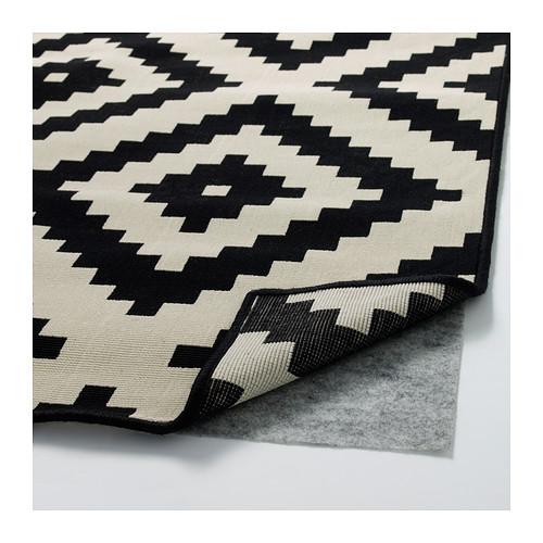 natacha fait sa d co motif g ometrique dans la d co. Black Bedroom Furniture Sets. Home Design Ideas