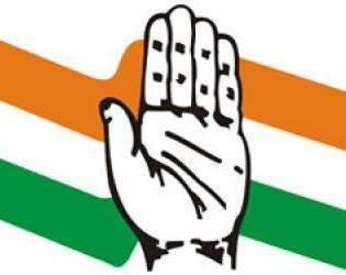 Congress Candidate List