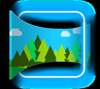 App 360