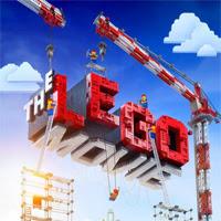 """Primer tráiler de """"LEGO: The Movie"""""""
