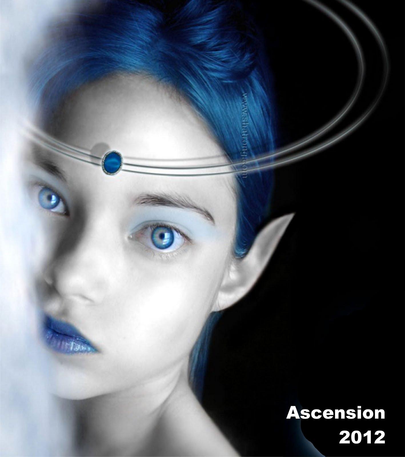 Download The Magic Presence Pdf