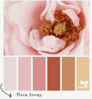 http://design-seeds.com/index.php/home/entry/flora-tones22