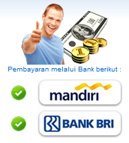 Suport Payment