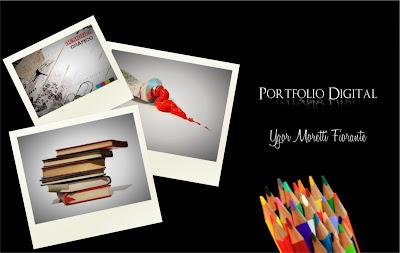 Portf  Lio Atualizado  Novo Layout  Novas Artes    Visite