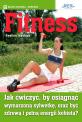 fitness i jego istrukcje