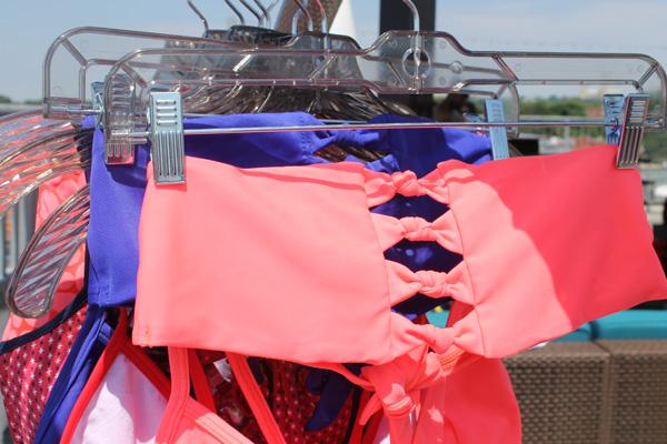 Mars Vida, swim suits, Mars Vida swim suits, DC, Virginia, Embassy Row Hotel, summer, swim wear, Mars Vida swim wear