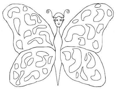 http://3.bp.blogspot.com/-XDWDP9DAXDg/VXJZi_Ox3TI/AAAAAAAAJqY/eHzq41rxAUs/s400/Butterfly-2015TickellExpressions.jpg