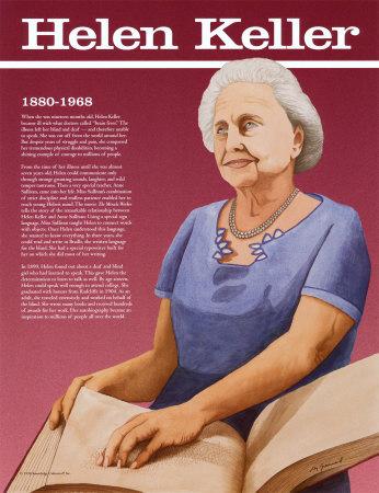 63 best images about Helen Keller on Pinterest | Teaching, Helen ...