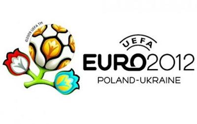Mascot Of Euro 2012