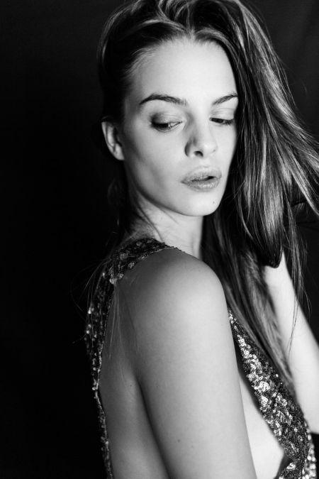 nando esparza fotografia mulheres modelos fashion lindas sensuais Ali