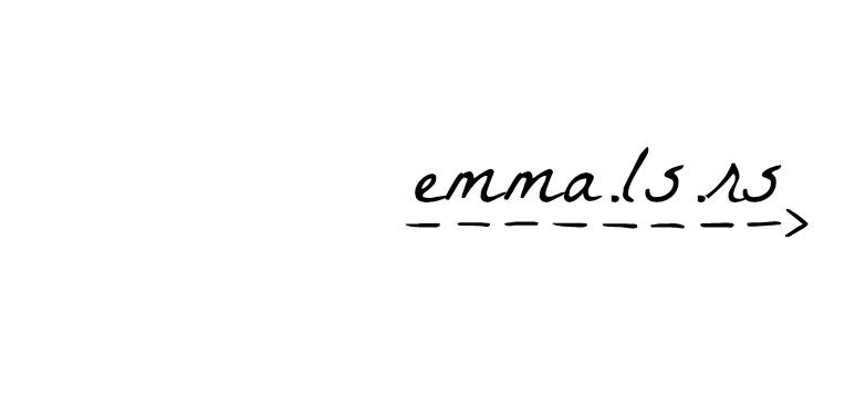 emma.ls.rs