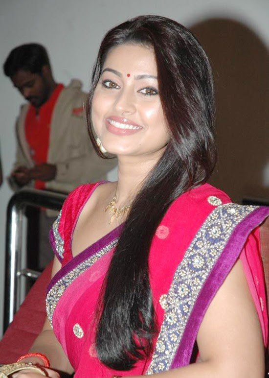 Actress Sneha Latest Sexy  Stills sexy stills