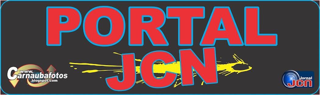 Portal JCN