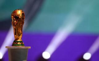Coupe du monde : la France affrontera la Suisse, l'Equateur et le Honduras