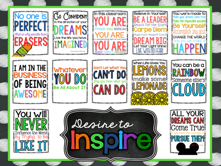 Modern Classroom Rules ~ Elementary shenanigans new classroom rules quotes
