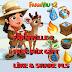 Farmville 2 Free Mix Gift ... ( 20.01.2016 )