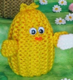 http://jeangreenhowe.com/Images/Easter_Egg_Treats.pdf