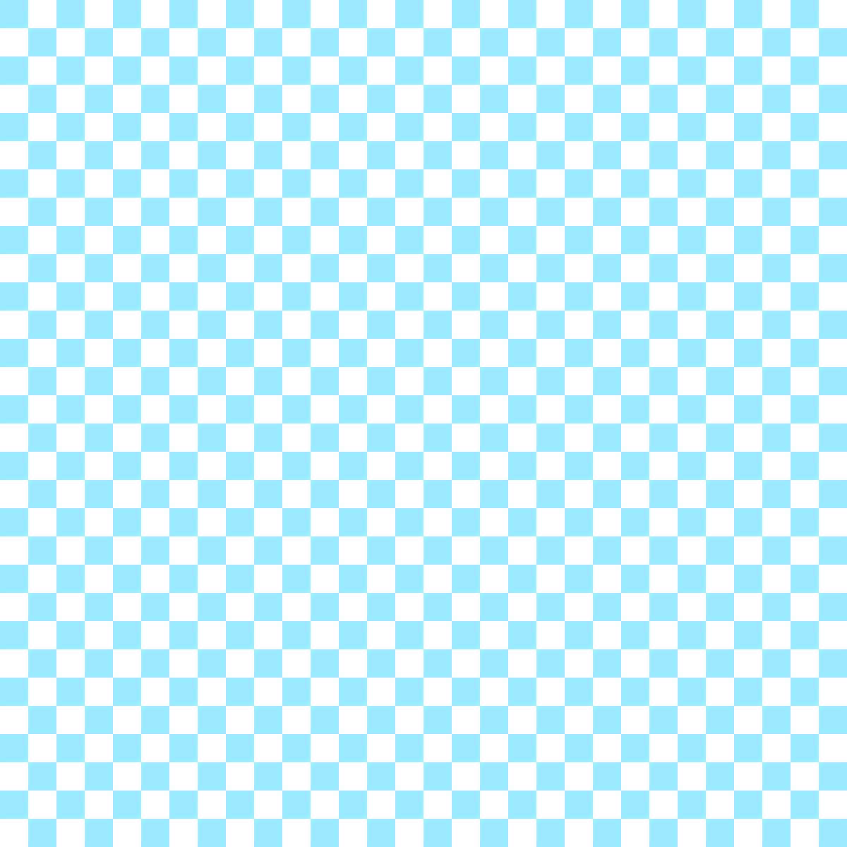 Checkered Scrapbook Paper Scrapbooking Papers