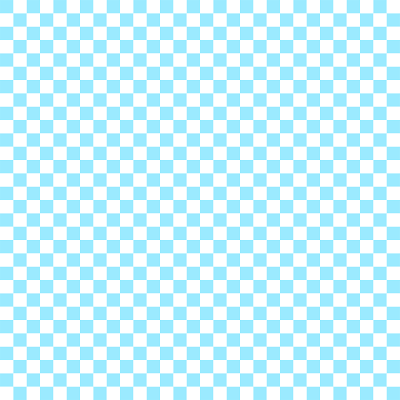 paper checkerboard pattern Checkerboard pattern can be used in many computer vi- sion areas by matching the pattern as a surface, such as camera calibration, stereo vision, projector-camera sys.