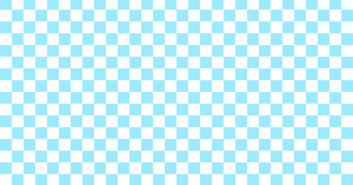 free digital checkerboard scrapbooking papers - schachbrettmuster