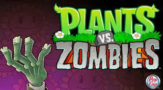 Download Plant vs Zombie Terbaru - Game Begog