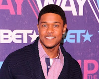 Necessary Roughness - Season 3 - Casting News - Pooch Hall to guest