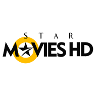 Kênh Star Movies HD