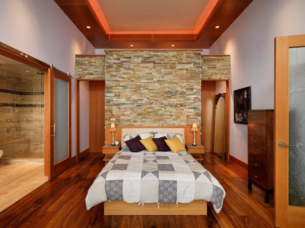 Foundation Dezin Decor Laminate your walls