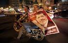 E-Buku IH-78: I Support Dr Mohamed Mursi (2)