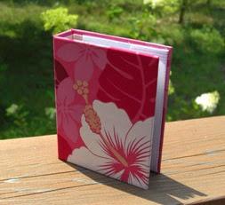 20080813-カードホルダピンク外.jpg