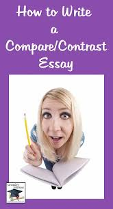 comparison and contrast everyday use and Get an answer for 'in everyday use compare and contrast maggie and dee'  and find homework help for other everyday use questions at enotes.