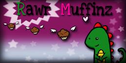 +**[RaWr] MuFFinz**+