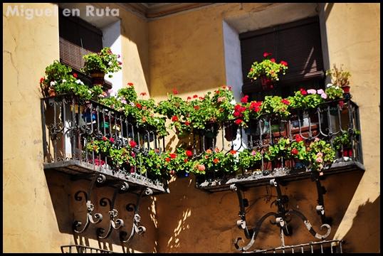Balcones-en-Teruel