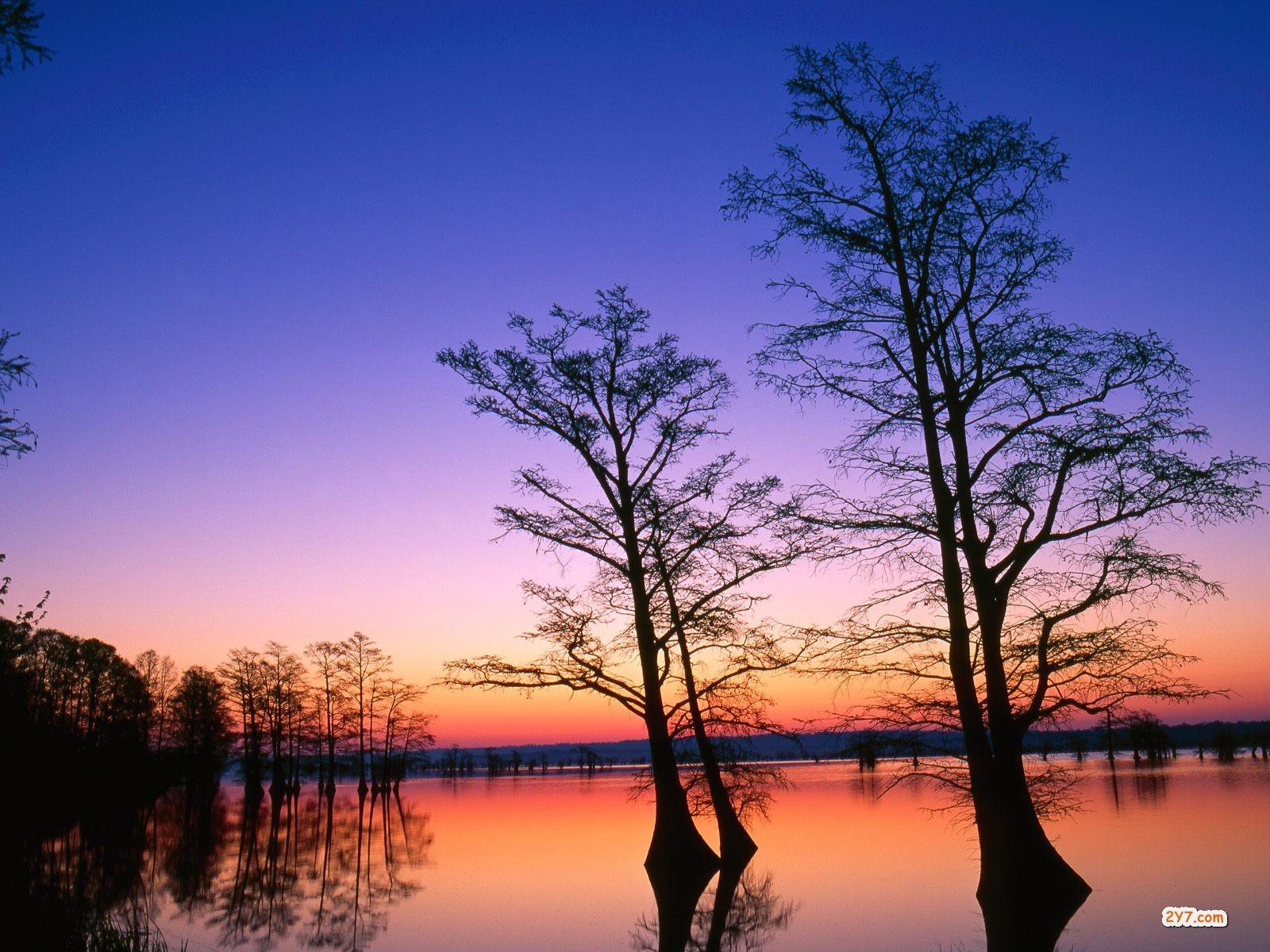 Paisajes de Amaneceres - Hermosos Amaneceres en HD | Fotos e ...