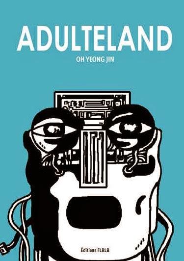 Adulteland Adulteland-flbl
